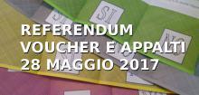 Referendumlavoro